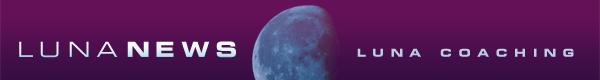 Luna News