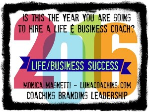 business success with a vancouver life coach